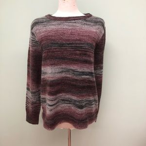 Soyaconcept Sweater: Nanika (PM2008)